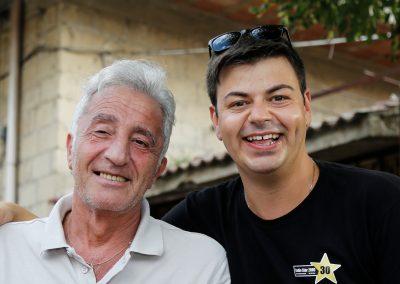 Bruno Nicola