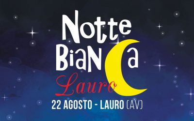 Notte Bianca Lauro